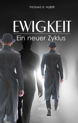 EWIGKEIT