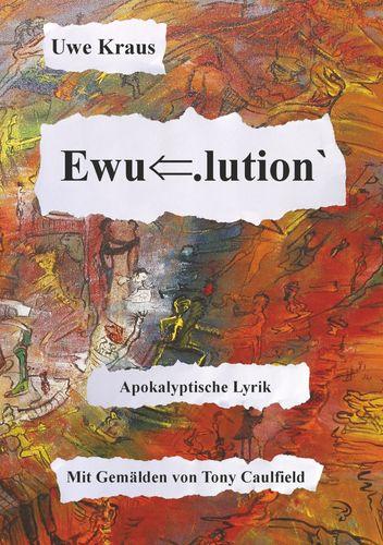 Ewu.lution
