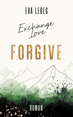 Exchange Love