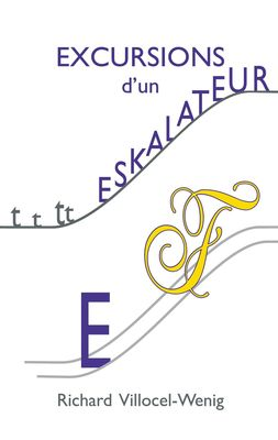 Excursions d'un Eskalateur