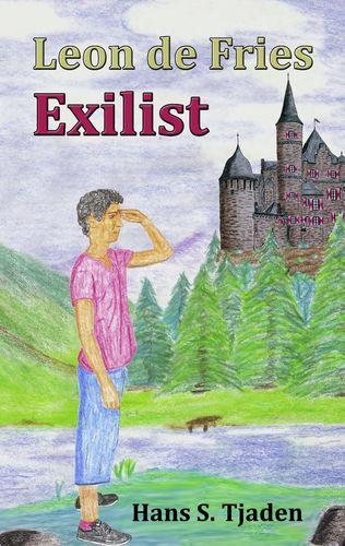 Exilist