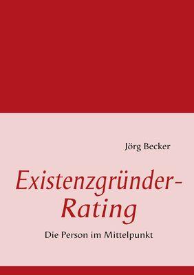 Existenzgründer-Rating