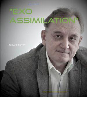"""""""EXO Assimilation"""""""