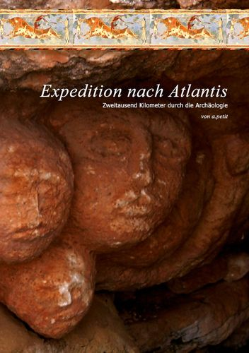 Expedition nach Atlantis