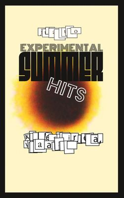 Experimental SUMMER Hits
