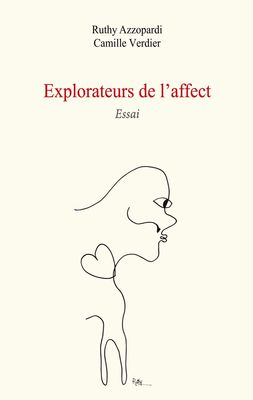 Explorateurs de l'affect