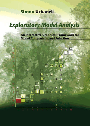 Exploratory Model Analysis