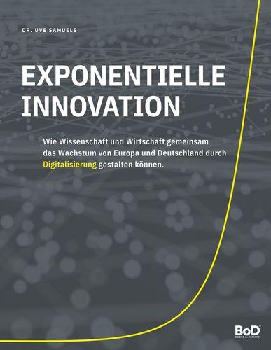 Exponentielle Innovation