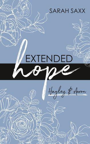 Extended hope
