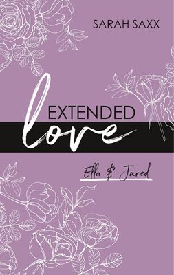 Extended love