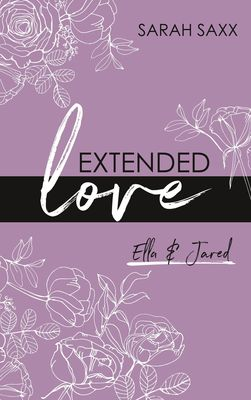 Extended love