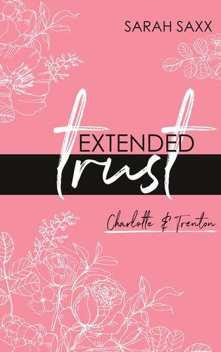 EXTENDED trust