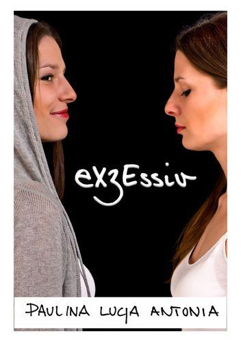 Exzessiv