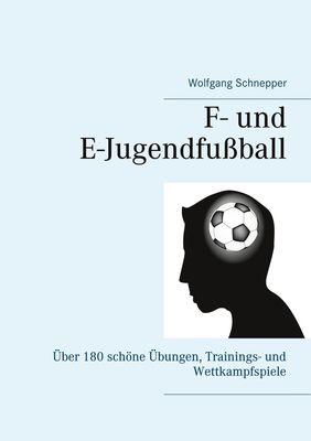 F- und E-Jugendfußball