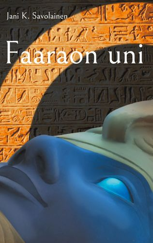 Faaraon uni