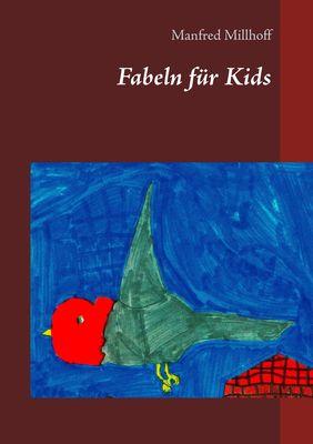 Fabeln für Kids