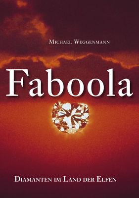 Faboola