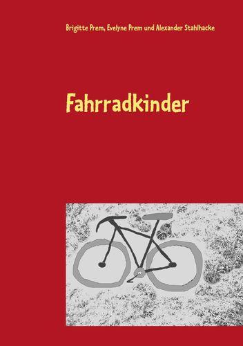 Fahrradkinder