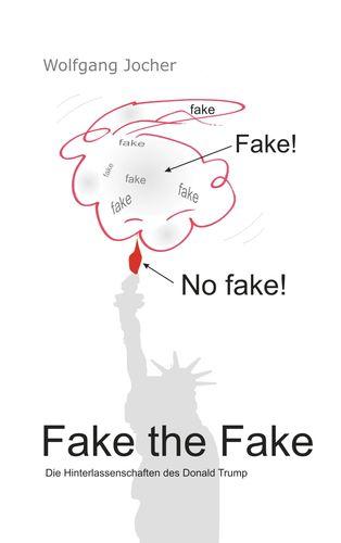 Fake the Fake