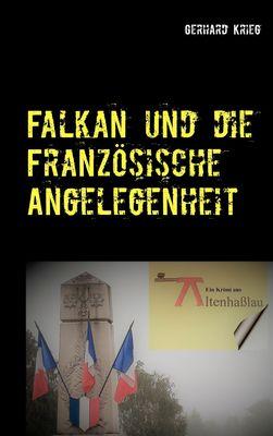Falkan und die Französische Angelegenheit