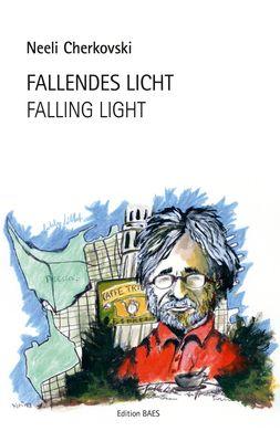 Fallendes Licht