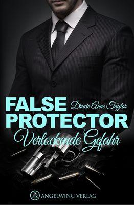 False Protector