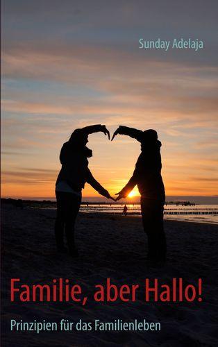 Christliche Dating-Prinzipien