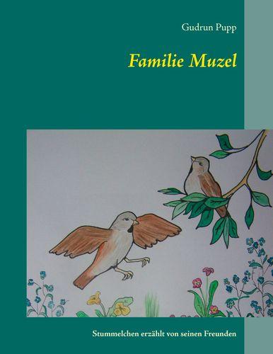 Familie Muzel