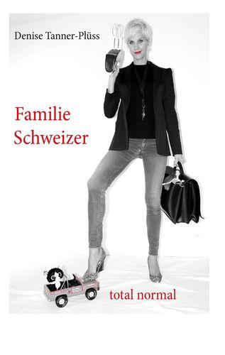 Familie Schweizer