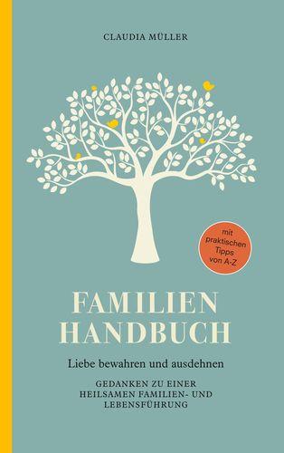 Familien Handbuch