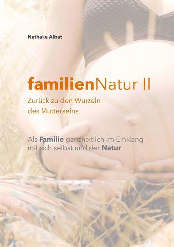 familienNatur II