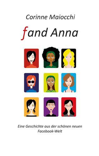 Fand Anna