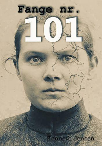Fange nr. 101