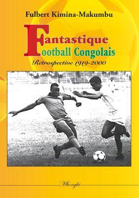 Fantastique football congolais
