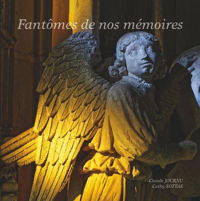 Fantômes de nos mémoires