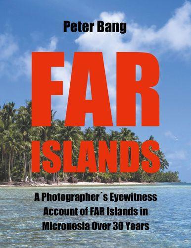 Far Islands