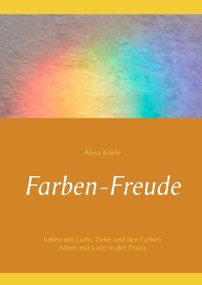 Farben-Freude
