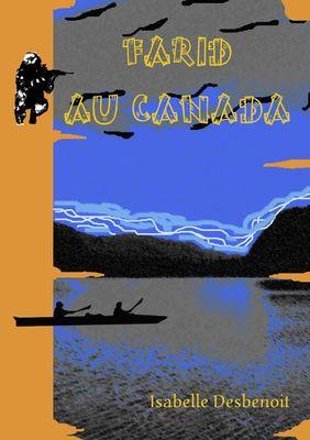 Farid au Canada