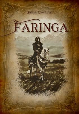 Faringa