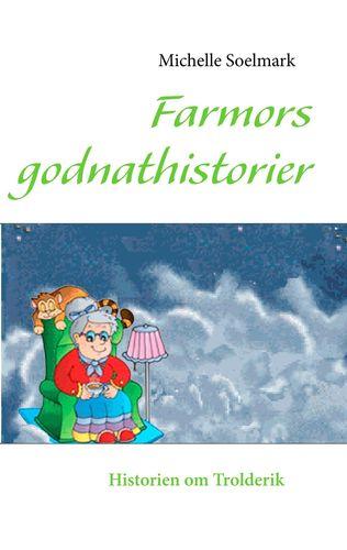 Farmors godnathistorier