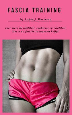 Fascia Training voor meer flexibiliteit, souplesse en vitaliteit