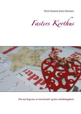 Fasters Korthus
