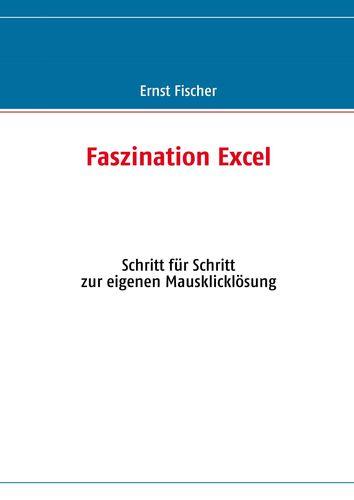 Faszination Excel