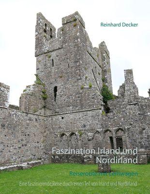 Faszination Irland und Nordirland