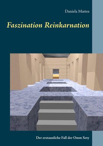 Faszination Reinkarnation