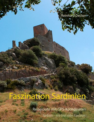 Faszination Sardinien