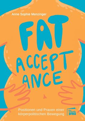 Fat Acceptance