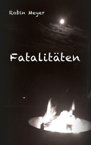 Fatalitäten