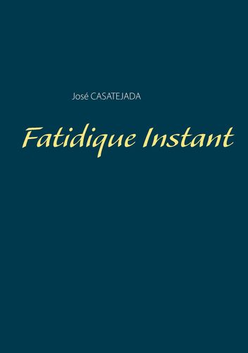 Fatidique Instant
