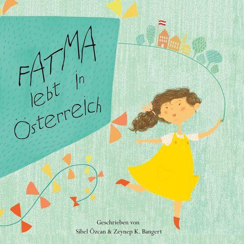 Fatma lebt in Österreich
